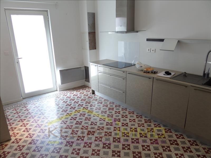 Sale house / villa Perols 240000€ - Picture 4