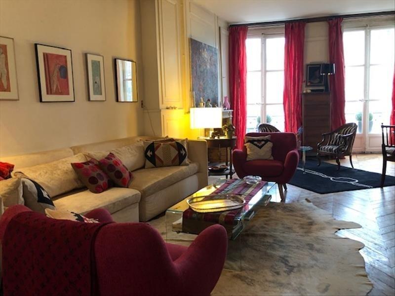 Vente maison / villa Orleans 490000€ - Photo 3