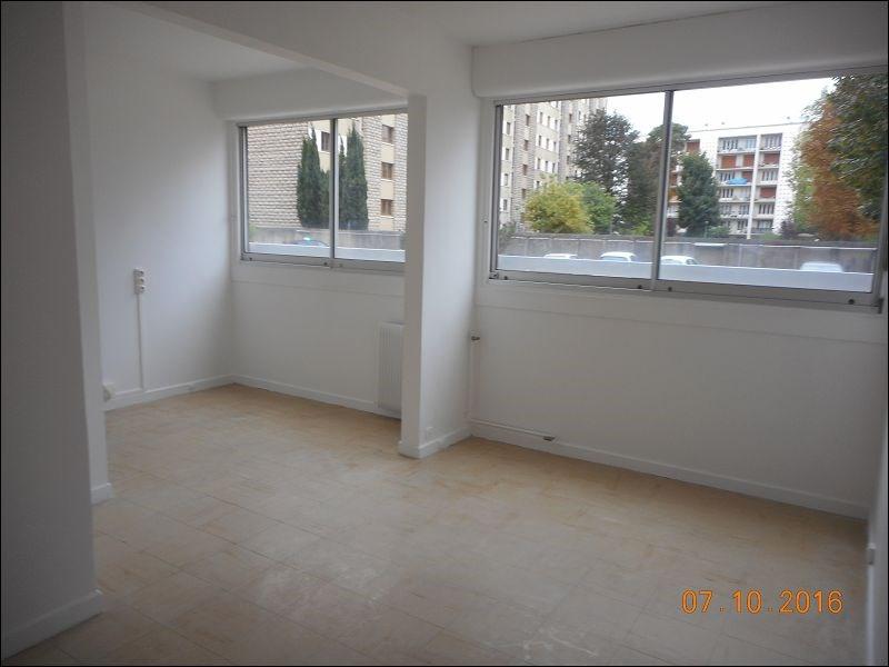 Rental apartment Juvisy sur orge 544€ CC - Picture 2