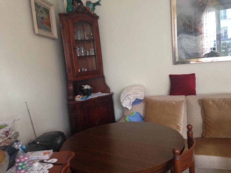 Vente appartement Gennevilliers 235000€ - Photo 4