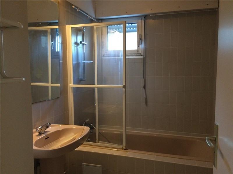 Location appartement Pau 731€ CC - Photo 4