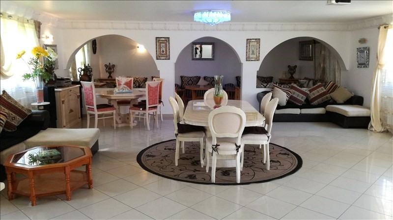 Sale house / villa Noyon 249000€ - Picture 3