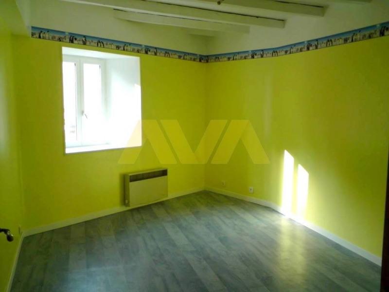 Vente maison / villa Navarrenx 149000€ - Photo 7