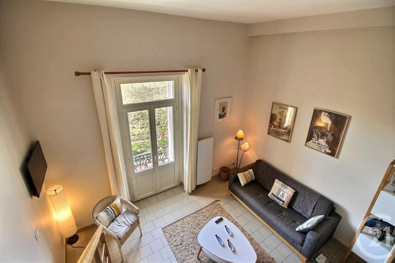 Sale apartment Arcachon 330000€ - Picture 4