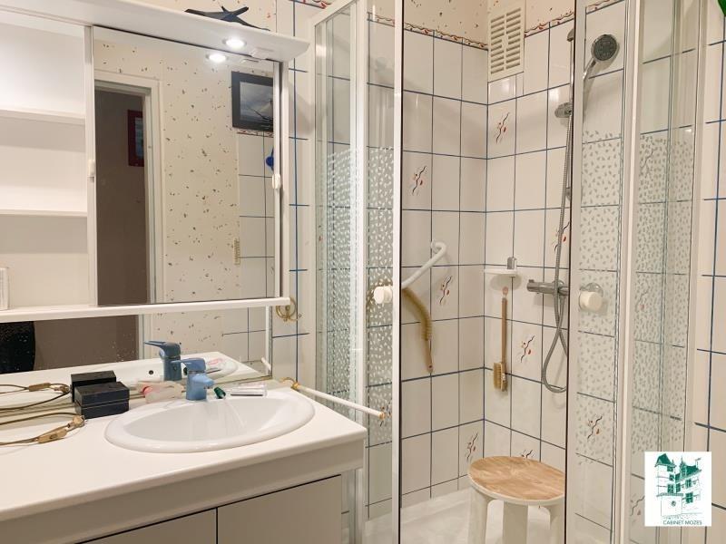 Vente appartement Caen 128400€ - Photo 6