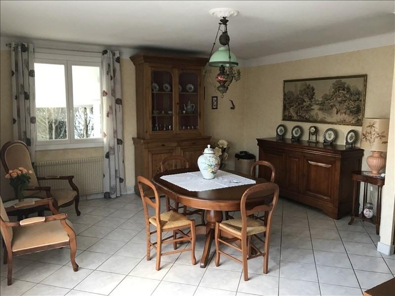 Sale house / villa Pau 217500€ - Picture 1