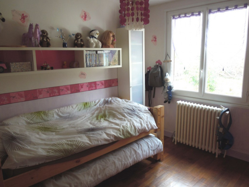 Location maison / villa Le chatelet en brie 855€ CC - Photo 7