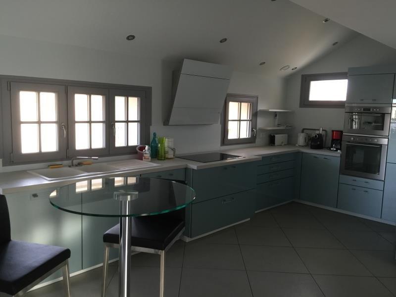 Deluxe sale house / villa Arcachon 965000€ - Picture 4