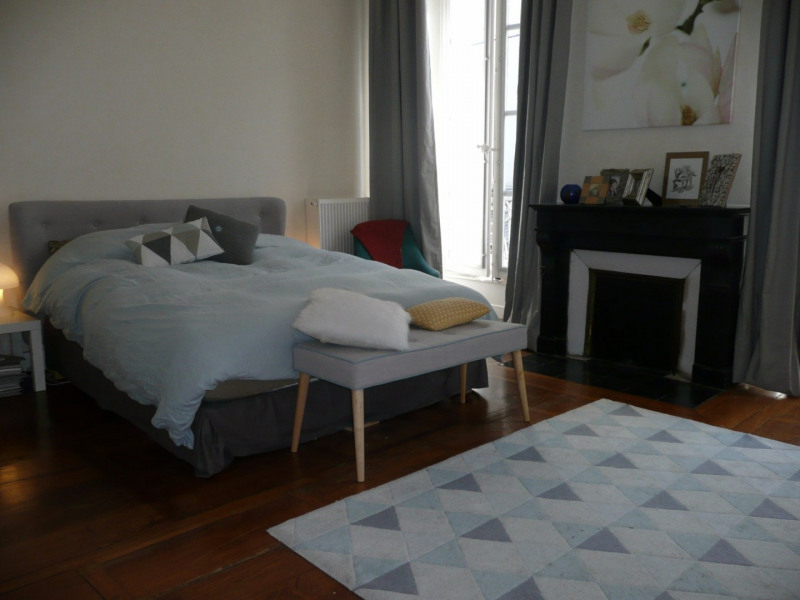 Sale apartment Tarbes 245000€ - Picture 3