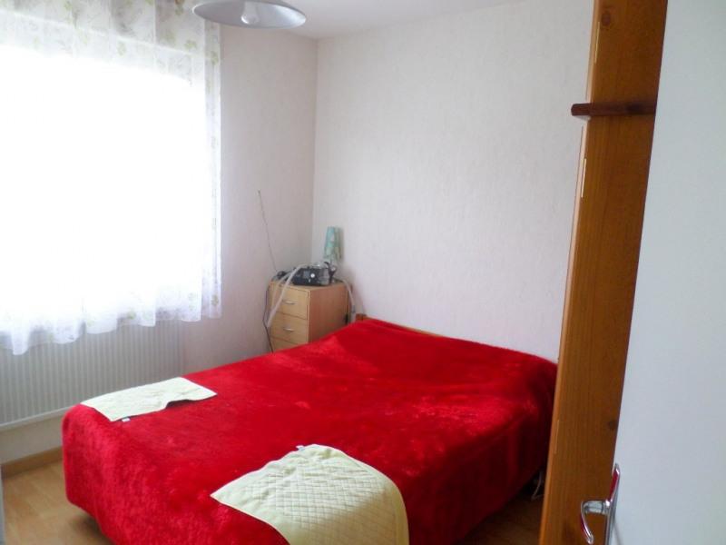 Sale house / villa Saint jouan des guerets 256760€ - Picture 7