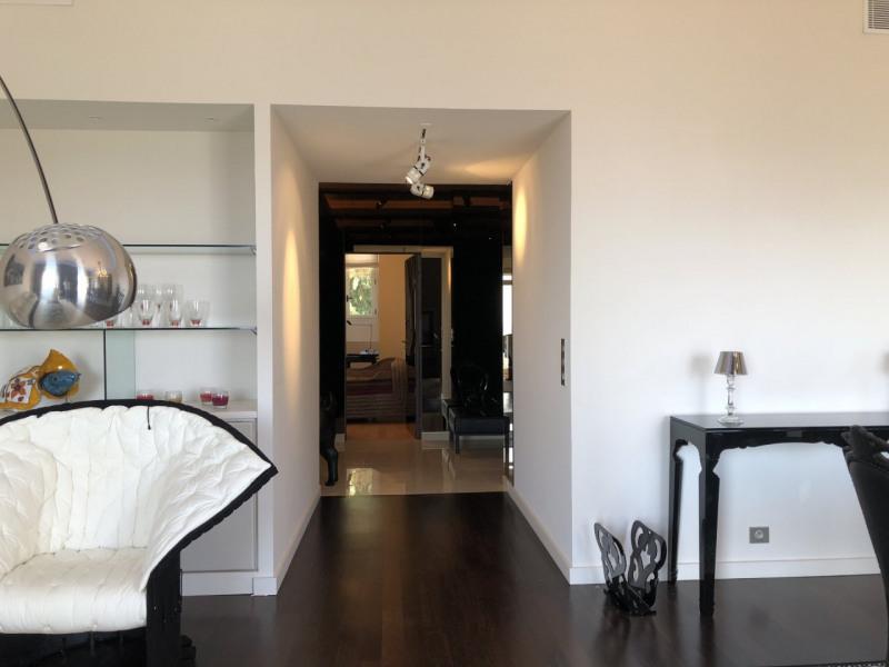 Vente de prestige appartement Cannes 2200000€ - Photo 8
