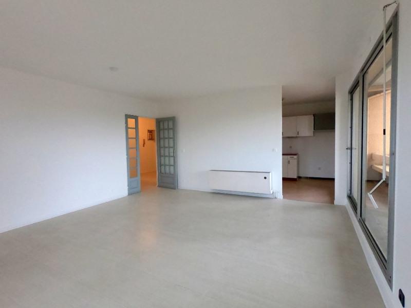 Rental apartment Aix en provence 1080€ CC - Picture 3