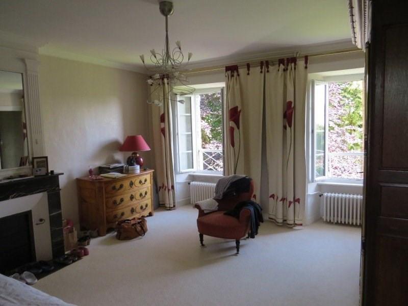 Verkoop  huis Coutances 475000€ - Foto 7