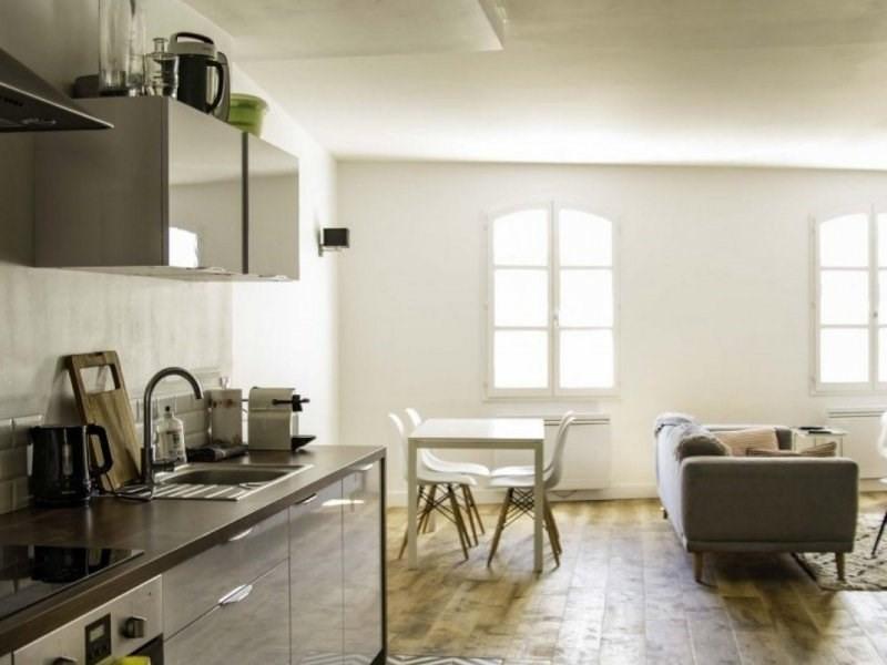 Sale apartment Avignon 195000€ - Picture 4