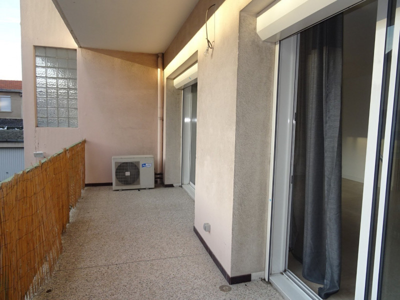 Vente de prestige appartement Valence 129 000€ - Photo 5
