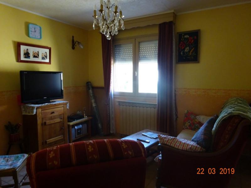 Sale house / villa Laveyron 199000€ - Picture 5