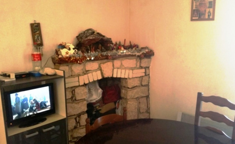Sale apartment Ajaccio 135 000€ - Picture 4