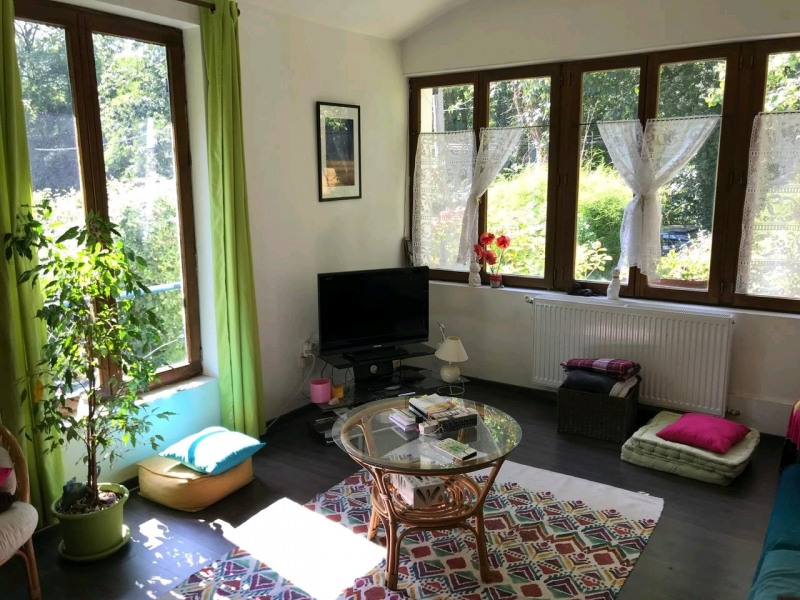 Vente maison / villa Taverny 249948€ - Photo 4
