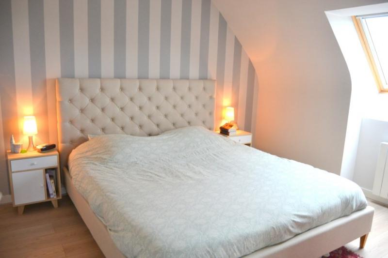 Sale house / villa L hermitage 259000€ - Picture 8