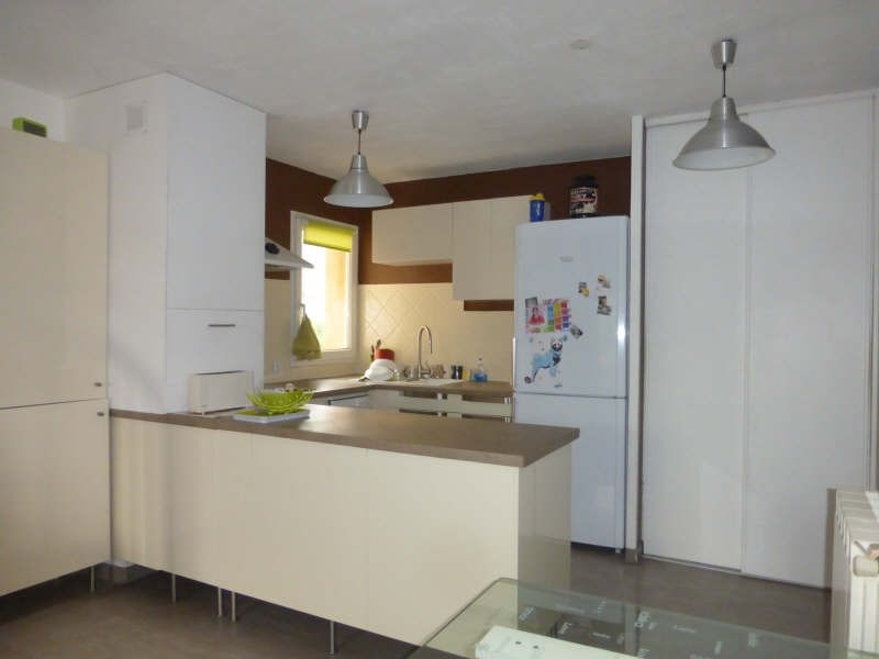 Vente appartement Sollies pont 189 000€ - Photo 2