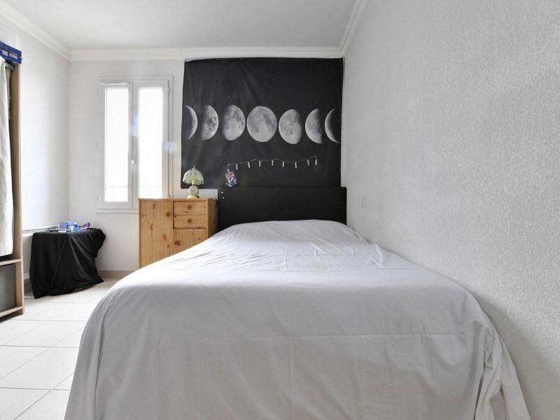 Verkauf wohnung Graveson 173250€ - Fotografie 7