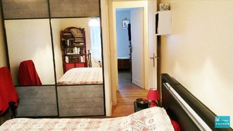 Vente appartement Sceaux 385000€ - Photo 2