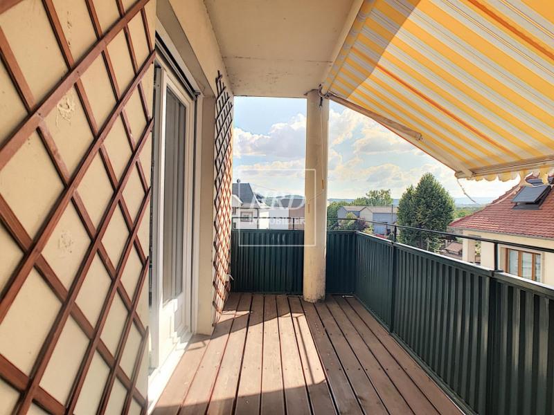 Venta  apartamento Marlenheim 169600€ - Fotografía 9