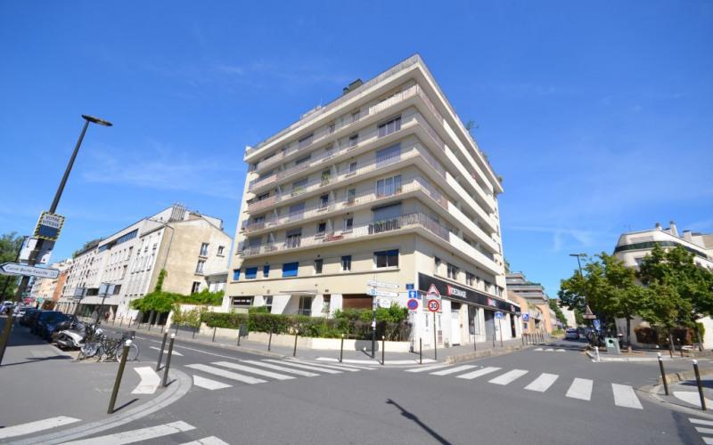 Vente appartement Boulogne billancourt 280000€ - Photo 7