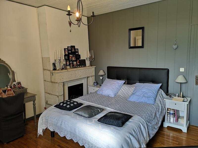 Vente maison / villa Lucon 279000€ - Photo 6
