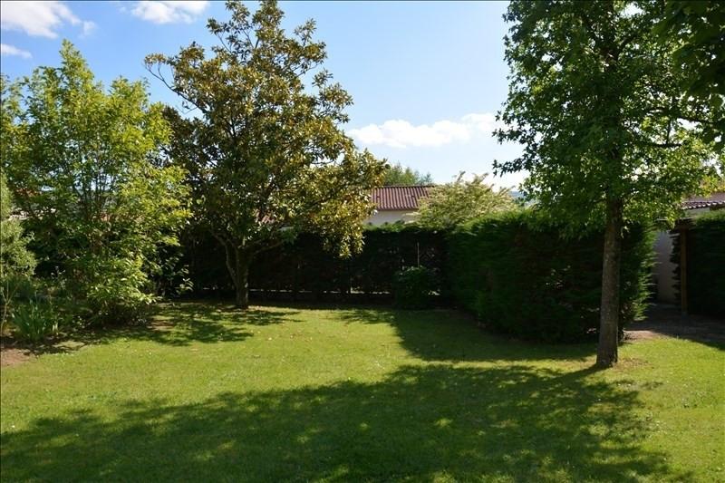 Sale house / villa Pont de larn 260000€ - Picture 9