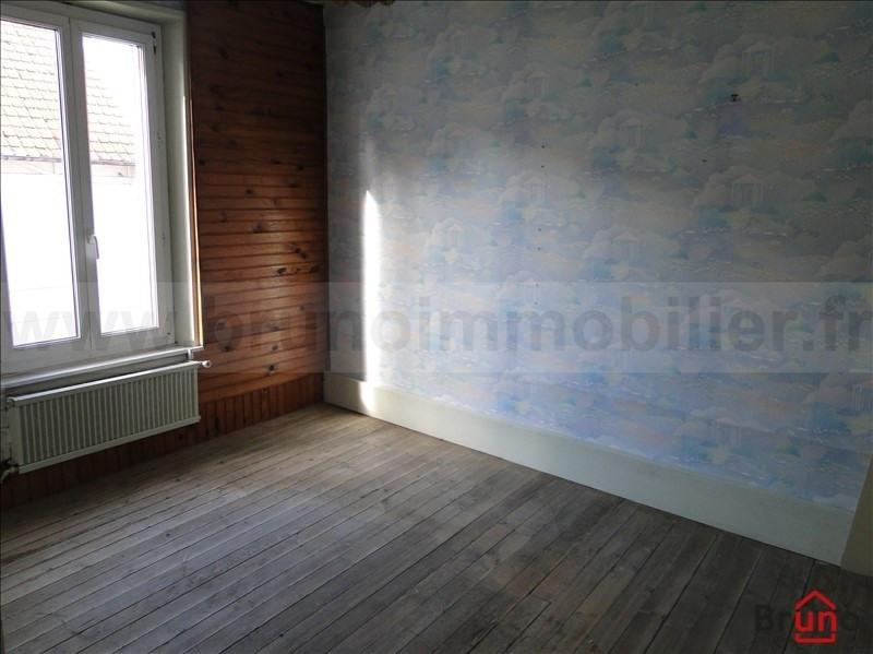 Verkauf wohnung Le crotoy 213800€ - Fotografie 7