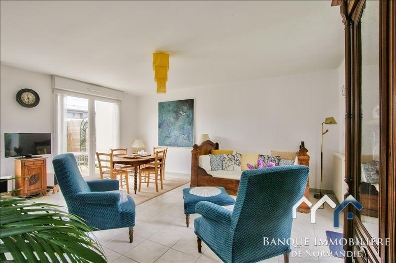 Vente maison / villa Caen 238500€ - Photo 4