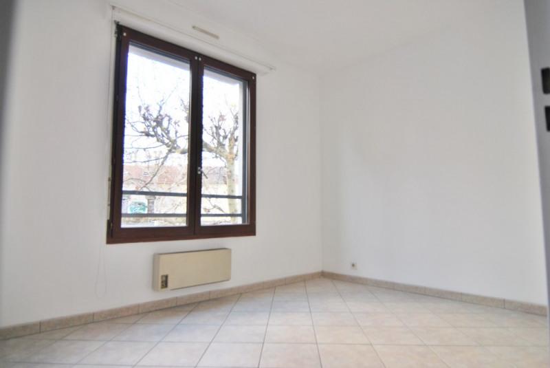 Location appartement La garenne colombes 1000€ CC - Photo 4