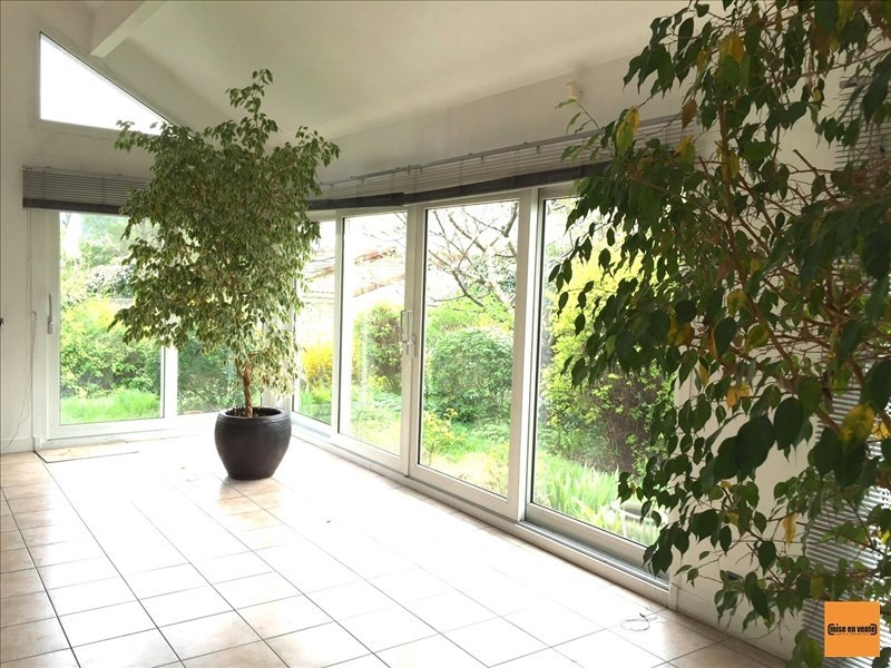 Sale house / villa Bry sur marne 845 000€ - Picture 5
