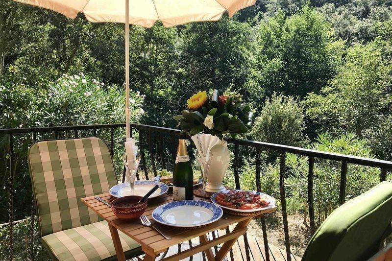 Sale house / villa Reynes 97200€ - Picture 5
