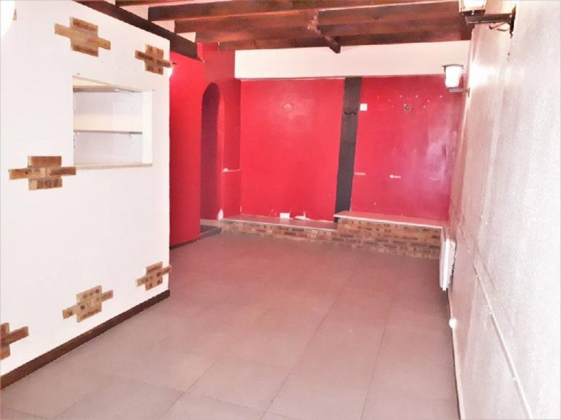 Rental empty room/storage Meaux 697€ CC - Picture 2