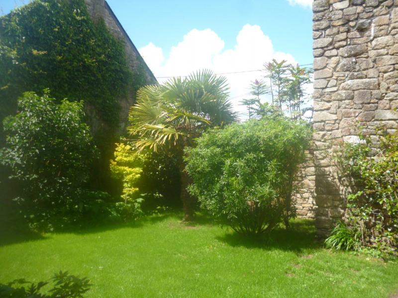Deluxe sale house / villa Belz 593600€ - Picture 19