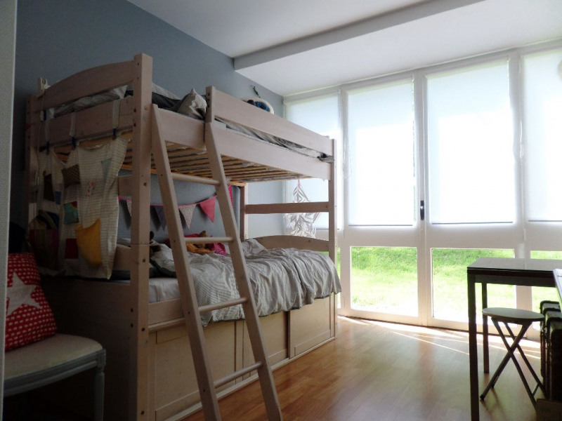 Vente appartement La celle saint cloud 440000€ - Photo 8