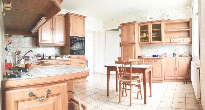 Vente maison / villa Lorient 202350€ - Photo 2