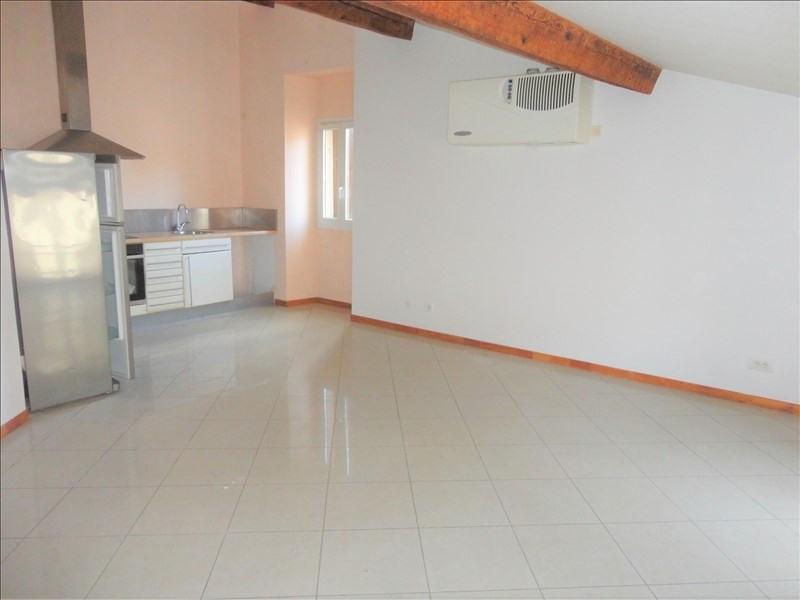 Venta  apartamento Port vendres 159000€ - Fotografía 4