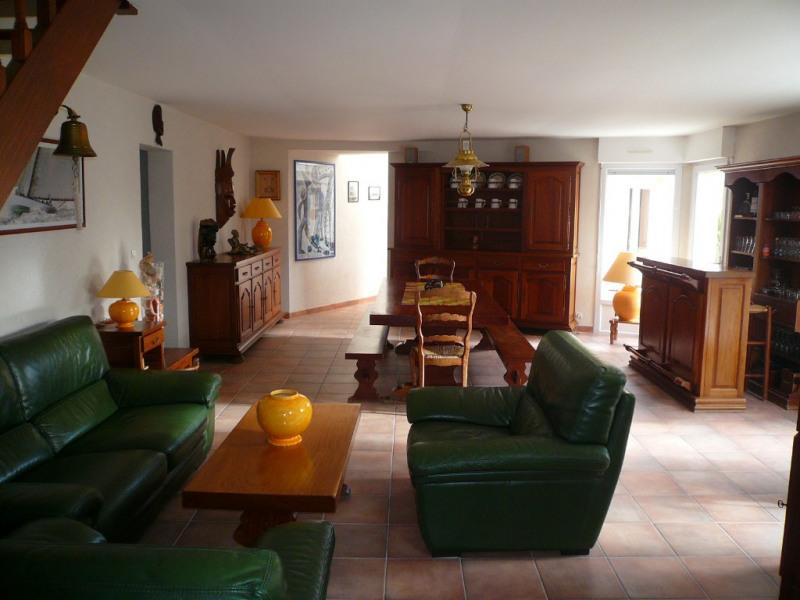 Deluxe sale house / villa Chatelaillon plage 658350€ - Picture 4