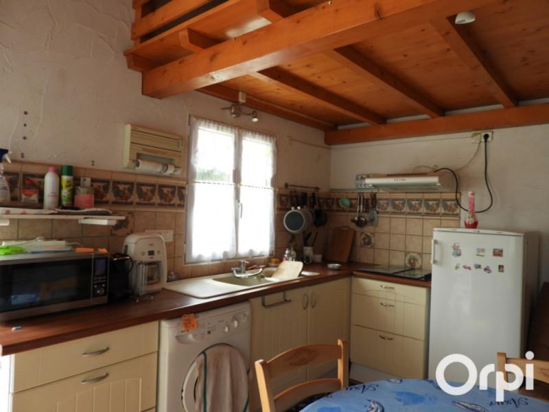 Vente maison / villa Saint palais sur mer 149100€ - Photo 5