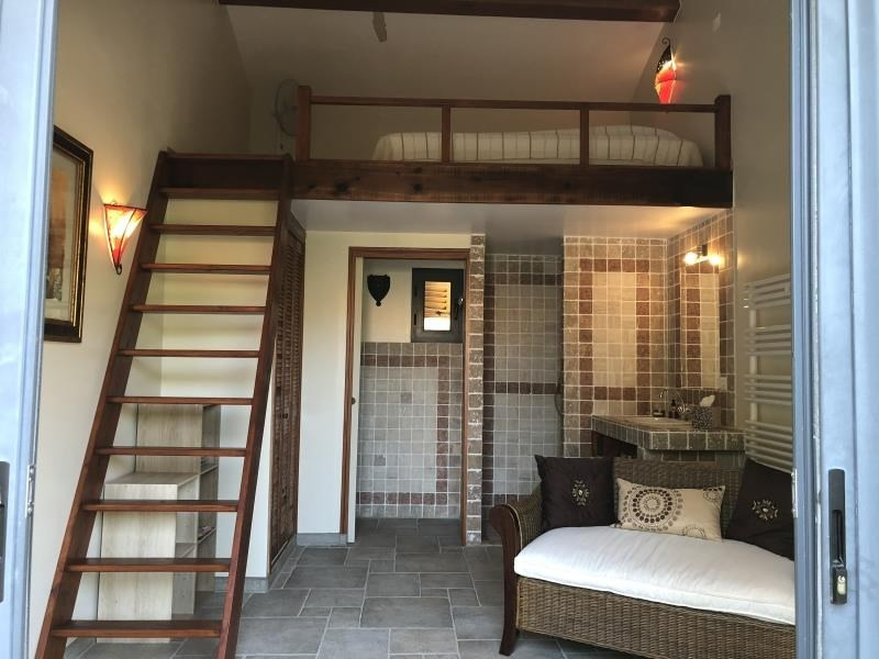 Vente de prestige maison / villa Santa reparata di balagna 1750000€ - Photo 8