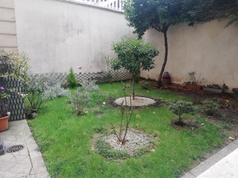Location appartement Neuilly-sur-seine 2300€ CC - Photo 7