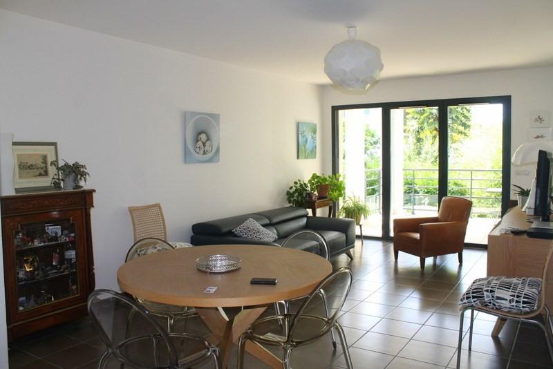 Sale apartment Pau 340000€ - Picture 2