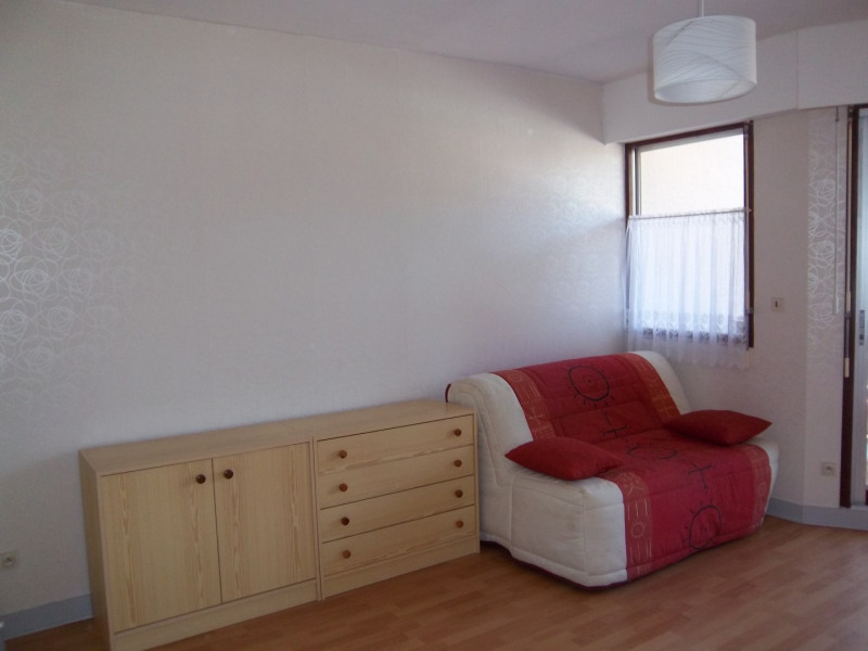 Sale apartment La tremblade 99700€ - Picture 10