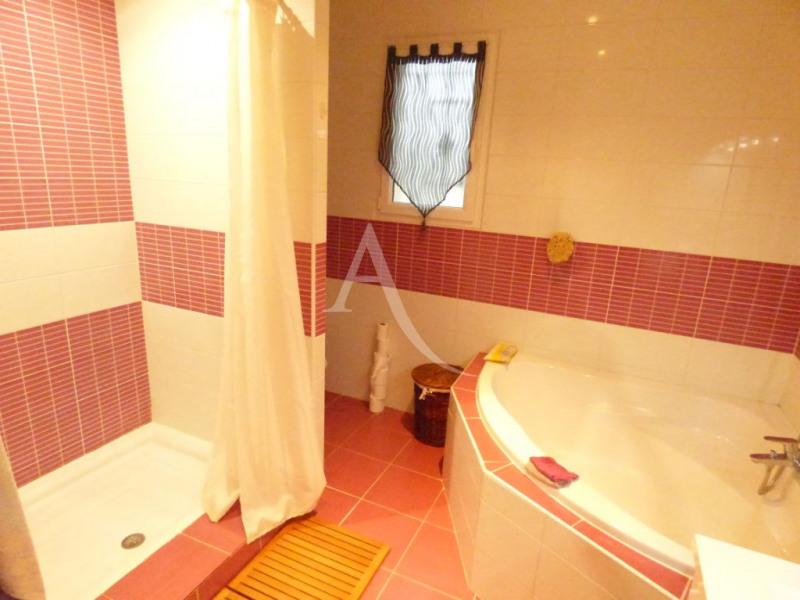 Vente maison / villa Castanet tolosan 446250€ - Photo 7