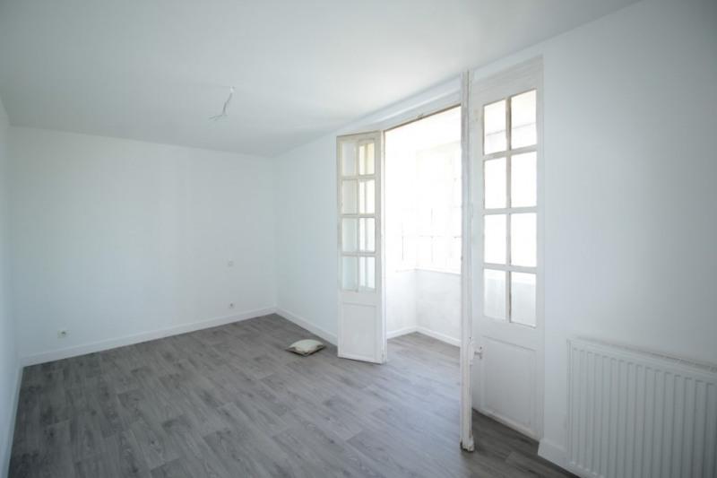 Vente immeuble Paimboeuf 821600€ - Photo 5
