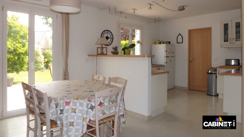 Sale house / villa Orvault 350900€ - Picture 8