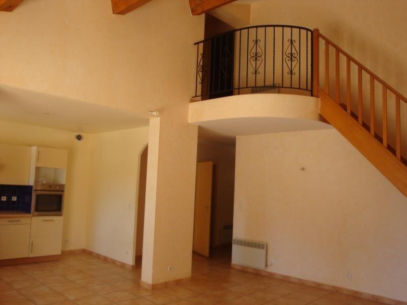 Rental house / villa Le boulou 920€ CC - Picture 4